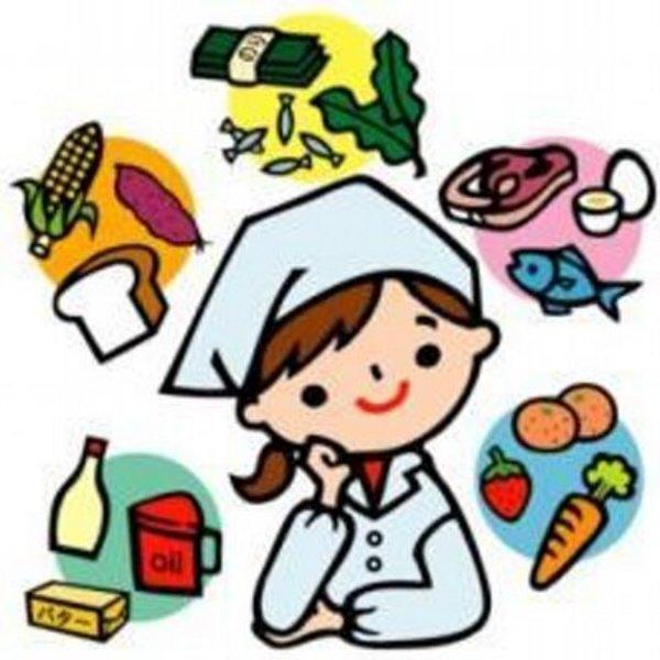 【管理栄養士スキルアップ講座・資格】ヘルスケア …